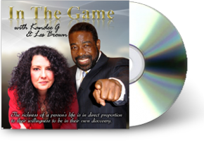 audiobook_in_the_game