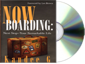 now_boarding_cd