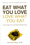 eat-what-you-love