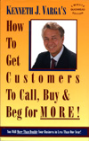 how-to-get-customers