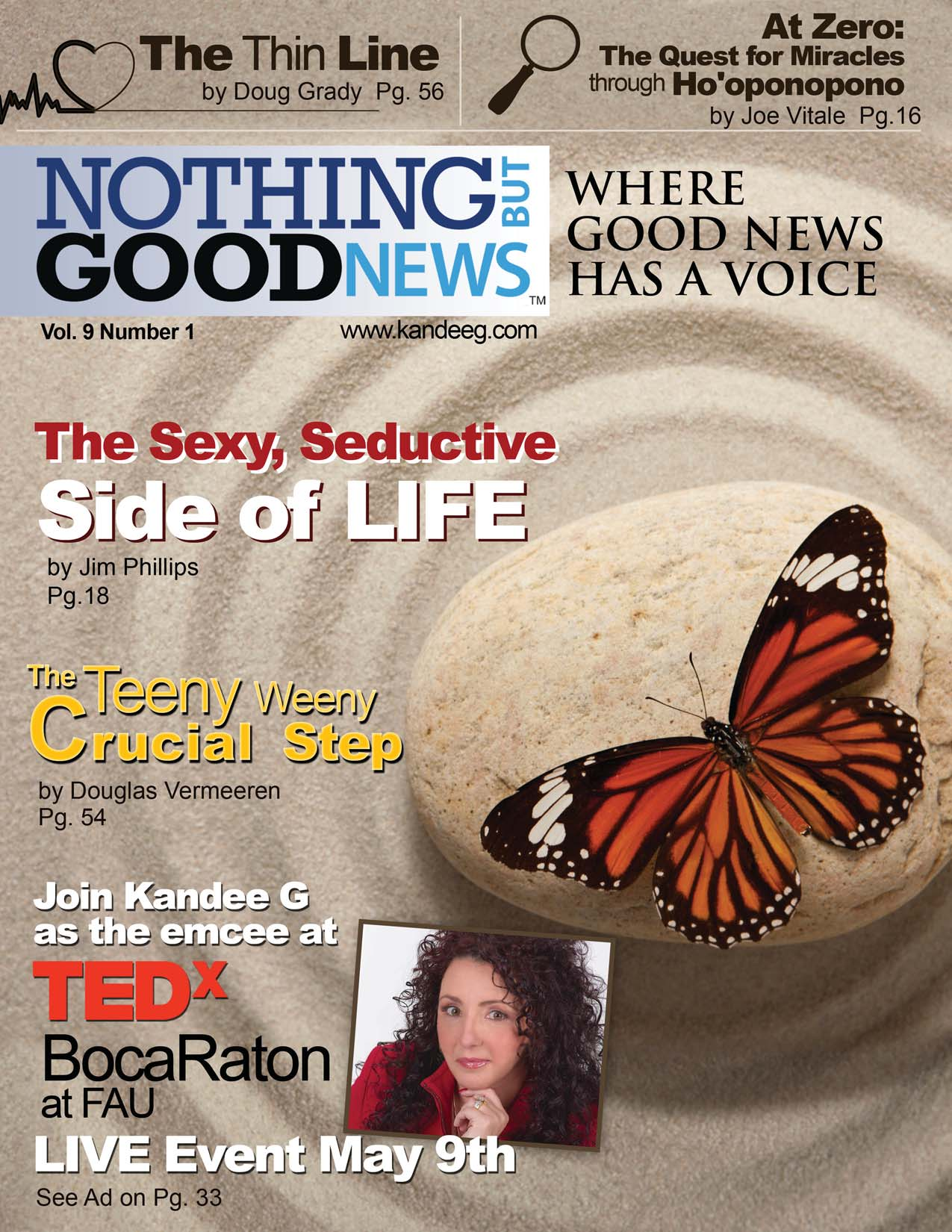 spring2014 cover