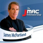 James McPartland